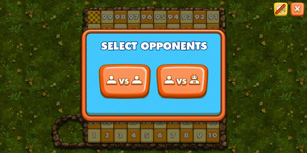 Download Snack And ladder For PC Windows and Mac apk screenshot 2