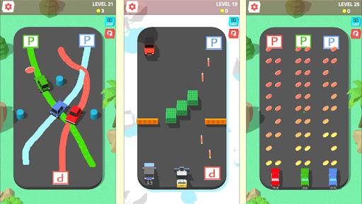 Park Mania android2mod screenshots 7