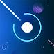Decipher(ディサイファー): 頭の体操ゲーム - Androidアプリ