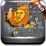 Scratch Animal Quiz Kids Game 1.01 Apk