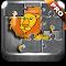 Scratch Animal Quiz Kids Game 1.01 Apk