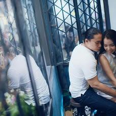 Wedding photographer wang nguyen (wangnguyen). Photo of 21.08.2016