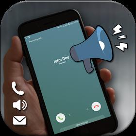 Caller Name Announcer & Automatic Caller ID 2019