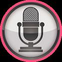 Change voice Brk icon