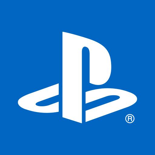 PlayStation Mobile Inc. avatar image