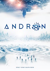 Andron