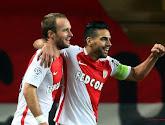 Caen et Santini balayés par Bordeaux, Monaco poursuit sa course en tête de Ligue 1