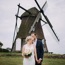 Wedding photographer Nemanja Dimitric (nemanjadimitric). Photo of 15.08.2017