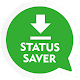 Download Latest Status Saver 2020 For PC Windows and Mac