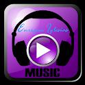 Enrique Iglesias Duele Corazon icon