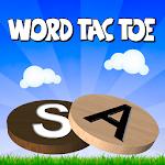 Word Tac Toe icon