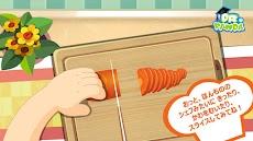 Dr. Pandaレストランのおすすめ画像3