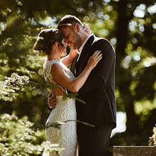 Wedding photographer Pedja Vuckovic (pedjavuckovic). Photo of 12.07.2017