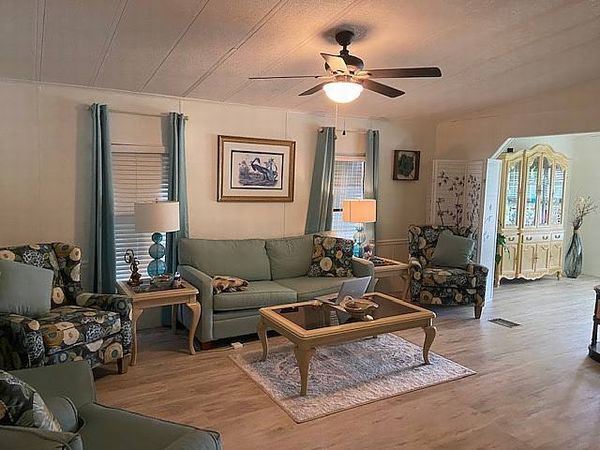 Best mobile homes for sale
