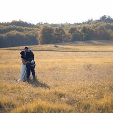 Wedding photographer Cecilia Pennisi (pennisiphotoart). Photo of 26.02.2016