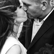 Wedding photographer Vasil Zorena (vszorena). Photo of 03.10.2017