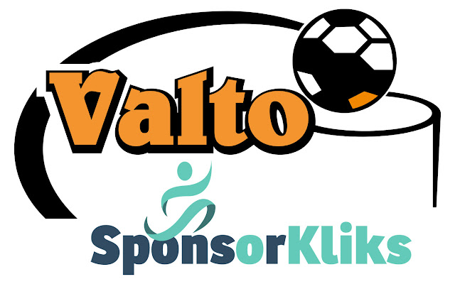 Valto SponsorKliks