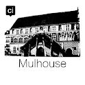 Mulhouse icon