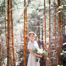Wedding photographer Yura Fedorov (yorafedorov). Photo of 13.07.2018