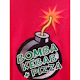 Bomba Kebab Pizza for PC-Windows 7,8,10 and Mac