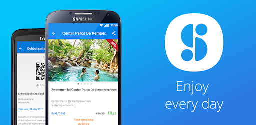 Social Deal - The best deals - Apps on Google Play