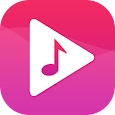Music Player – Mp3 Cutter Pro