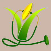 App Icon for Rice Doctor App in Czech Republic Google Play Store