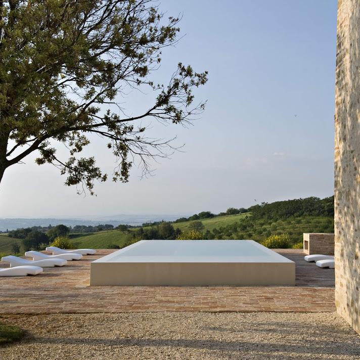 Villa Luca_16