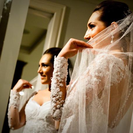 Wedding photographer Luciano Nunes (nunes). Photo of 07.04.2015