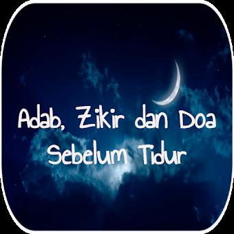 Download Top 49 Bacaan Doa Sebelum Tidur Rumi Games Apps