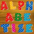 Alphabetize