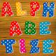 Alphabetize (game)