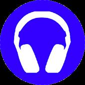 We Tube Music Player
