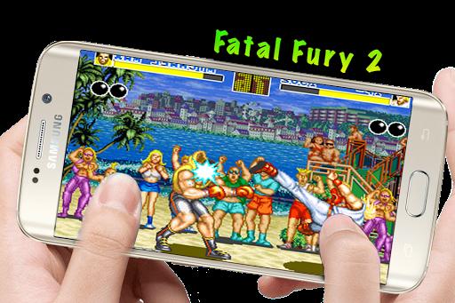 免費下載街機APP|The Ultimate Kungfu 2 app開箱文|APP開箱王
