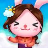 애니팡3 대표 아이콘 :: 게볼루션