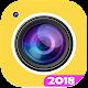 Sweety CandyCam – Selfie Filters, Beauty Camera (app)