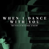 When I Dance with You