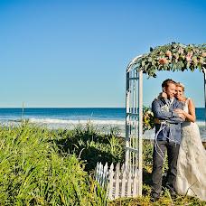 Wedding photographer Aleksey Lapshov (lapshichka777). Photo of 07.09.2015