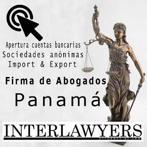 Interlawyers Panama Abogados