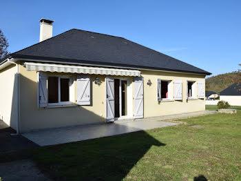 villa à Monein (64)
