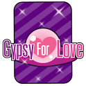 Gypsy For Love icon