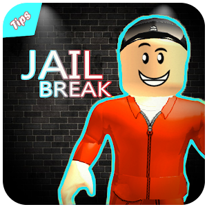Guide for Roblox Jail Break