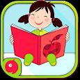Kindergarten Kids Learning : Educational Games apk