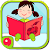 Kindergarten Kids Learning: Fun Educational Games file APK Free for PC, smart TV Download