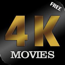 4K MOVIE INDOXXI & LAYAR21 SUB INDO LK21 GRATIS Download on Windows