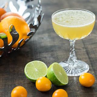 Citrus Special