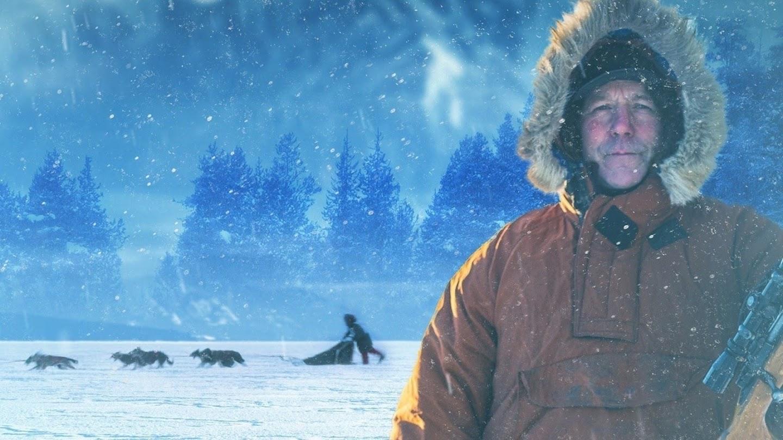 Watch Yukon Men live