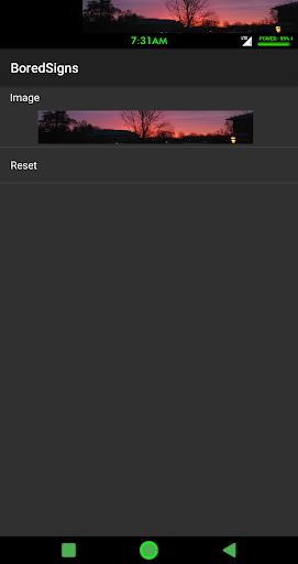 BoredSigns 24 screenshots 3
