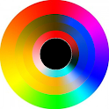 Colorblind Simulator Pro icon