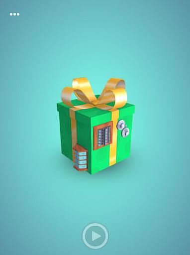 Memo Box - Memory game  screenshots 1